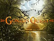 Слоты Гонзо Квест в Вулкане
