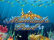 Играть бесплатно в аппараты Mermaid's Pearl