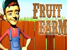 Слот Вулкан Fruit Farm