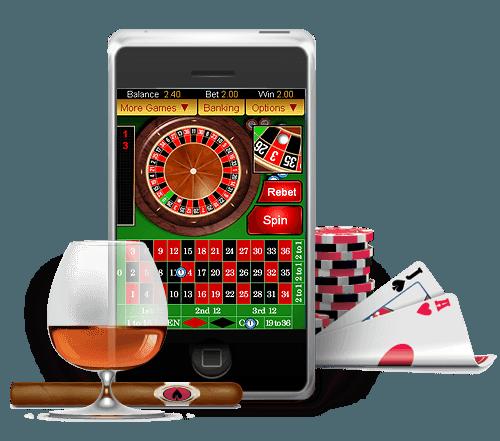 стримы по казино на русском языке
